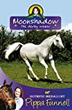 img - for Moonshadow the Derby Winner (Tilly's Pony Tails) book / textbook / text book