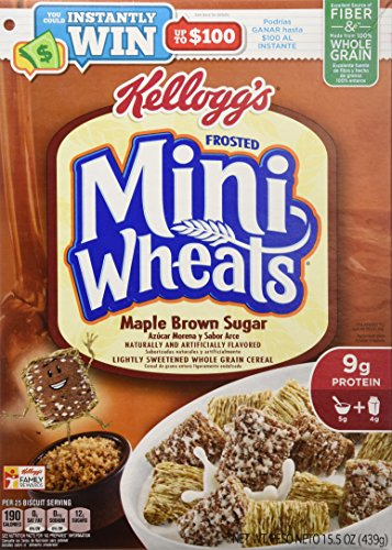 kelloggs-frosted-mini-wheats-bite-size-maple-brown-sugar-155-ounce