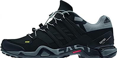 reputable site 96c49 dde05 adidas Terrex Fast R Trail Spatzierungsschuhe - AW15-44