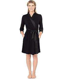 a2b43080ae777 Kindred Bravely Emmaline Maternity   Nursing Robe Hospital Bag Delivery  Essential