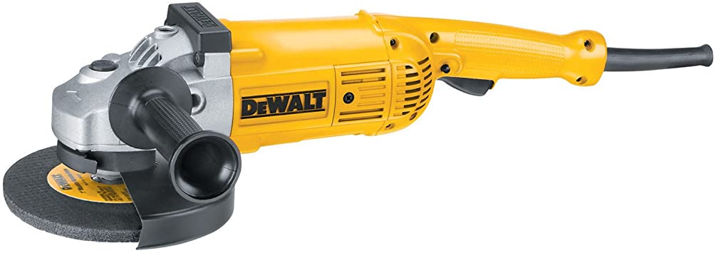 DEWALT 115-D28474W featured image