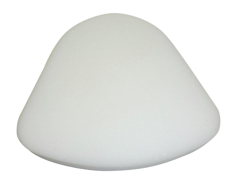 NV360 1 Hepa Filter NV352 NV357 NV356 UV440 2 Pack Pre-filter Foam /& Felt for Shark XFF350 XHF350 Navigator Lift-Away NV350 NV356E NV351 NV355 UV540 Ximoon NV370