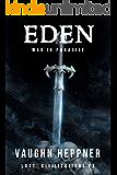 Eden (Lost Civilizations Book 3)