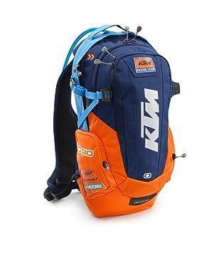 Ogio Mach 5 >> Ogio Ktm Backpack | Click Backpacks