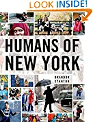 #2: Humans of New York
