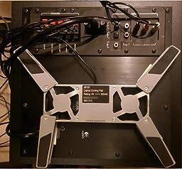 review image review image amazoncom logitech z906 surround sound speakers rms