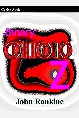 Binary Z Kindle Edition