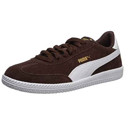 PUMA Men's Astro Cup Sneaker | Fashion Sneakers
