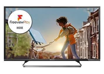 Panasonic Viera TX-40CXE720 TV Treiber Herunterladen