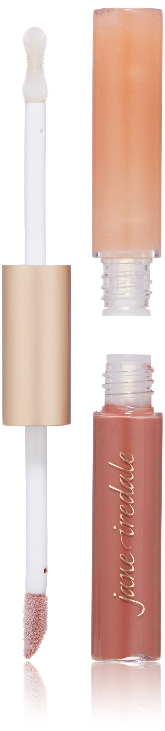 jane iredale Lip Fixation Lip Stain/Gloss