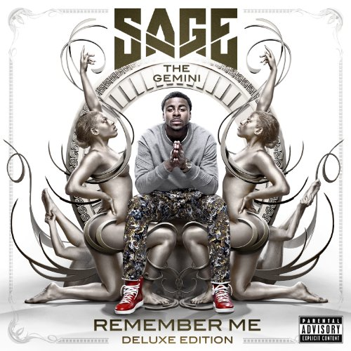 Remember Me (Deluxe Edition) [...