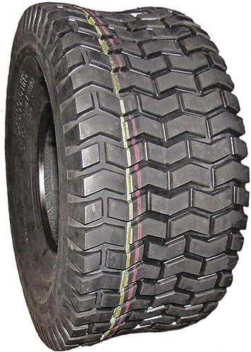 Amazon.com: Hi-Run WD1035 - Neumático para jardín y césped ...