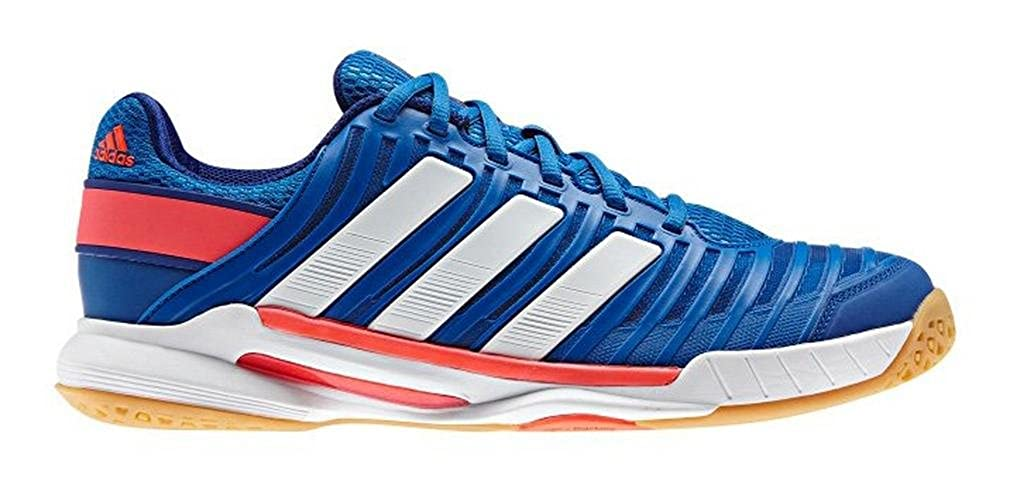 adidas Men's Adipower 10.1 Handball Shoes Q35127