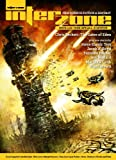 Interzone #239 Mar - Apr 2012 (Science Fiction and Fantasy Magazine)