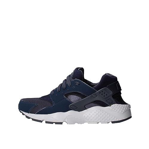 Nike Borse itScarpe Sneaker 654275 411 BambinoAmazon E uKTlF1Jc3