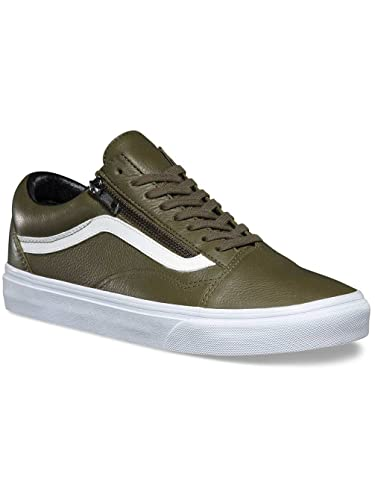 Image Unavailable. Image not available for. Color  Vans Old Skool Zip a497c7173