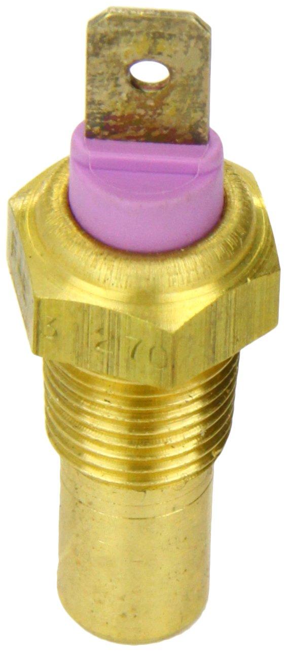 refrigerante Vemo V25-72-0021 Sensor temp