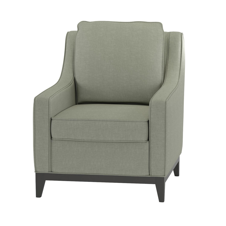 Amazon Safavieh Mercer Collection Cora Green Grey Club Chair Kitchen Dining