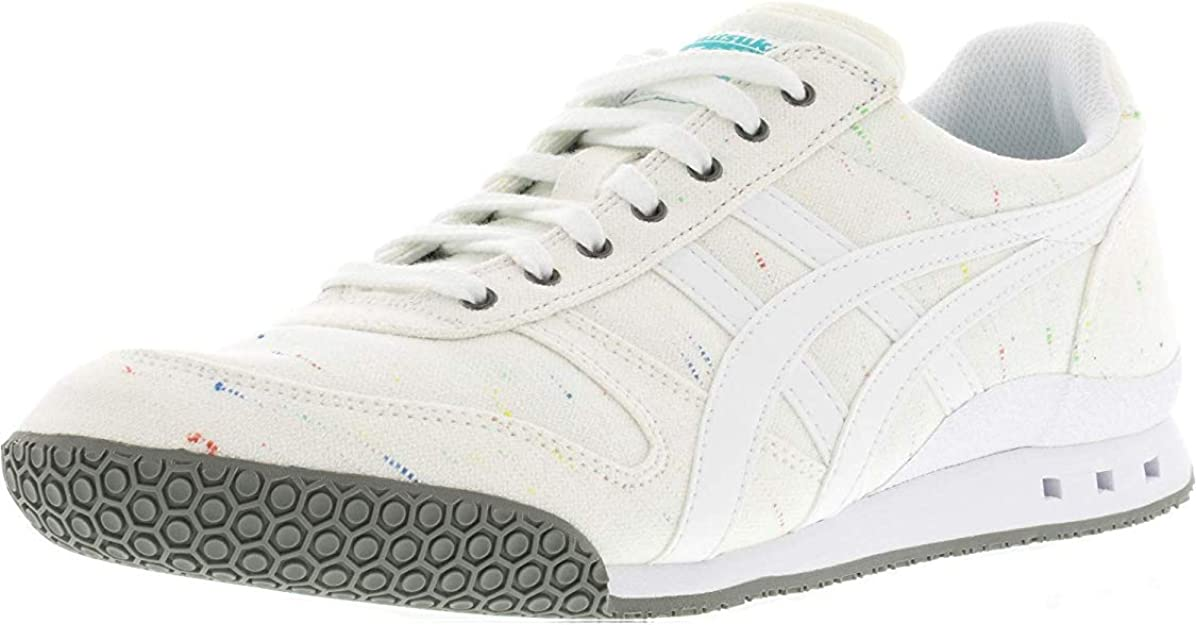 t�nis asics onitsuka tiger ultimate 81 opiniones