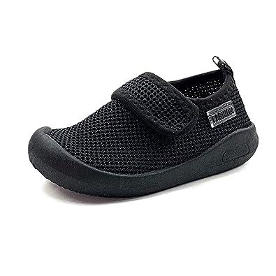Amazon.com: Z-T FUTURE - Zapatillas de deporte para niños y ...