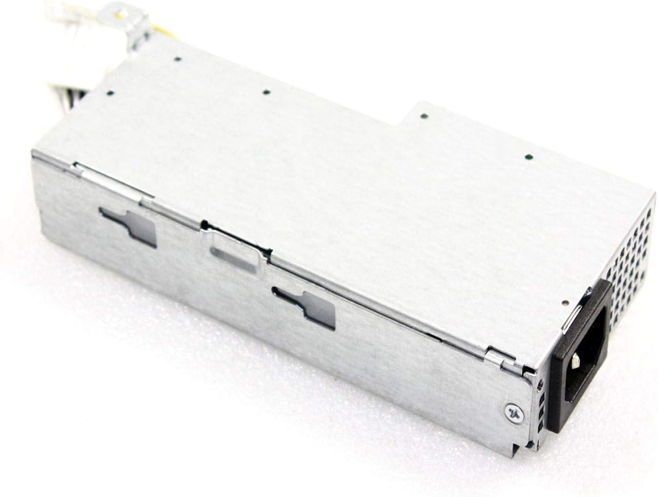 M178R PSU 180W Switching Flextronics F180EU-00 Optiplex 780 Slim Tower