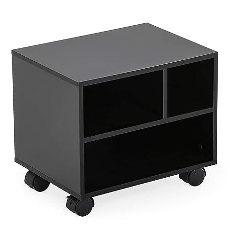 Amazon.com: FITUEYES - Soporte para impresora: Office Products