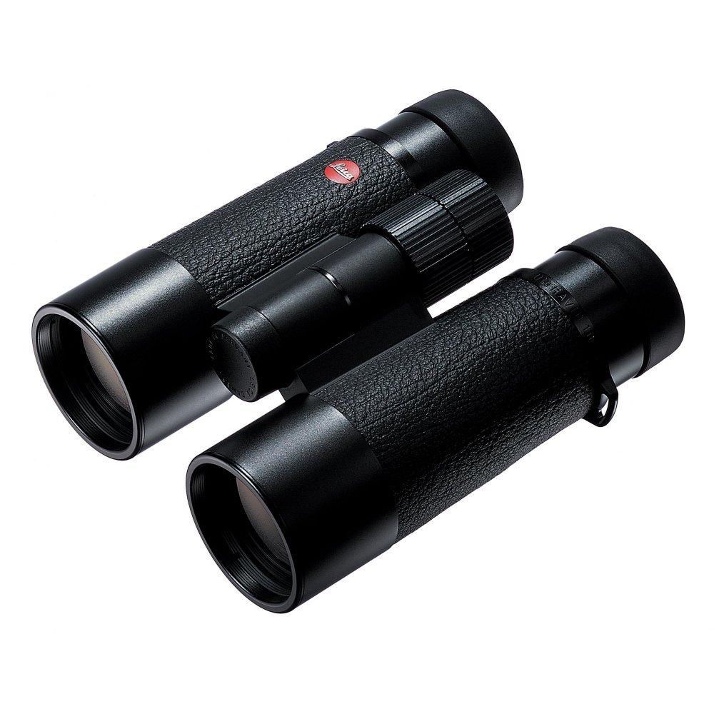 Leica 40272 Ultravid 10 x 42 BL Binoculars