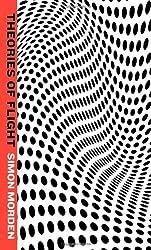 Theories of Flight (Samuil Petrovitch)