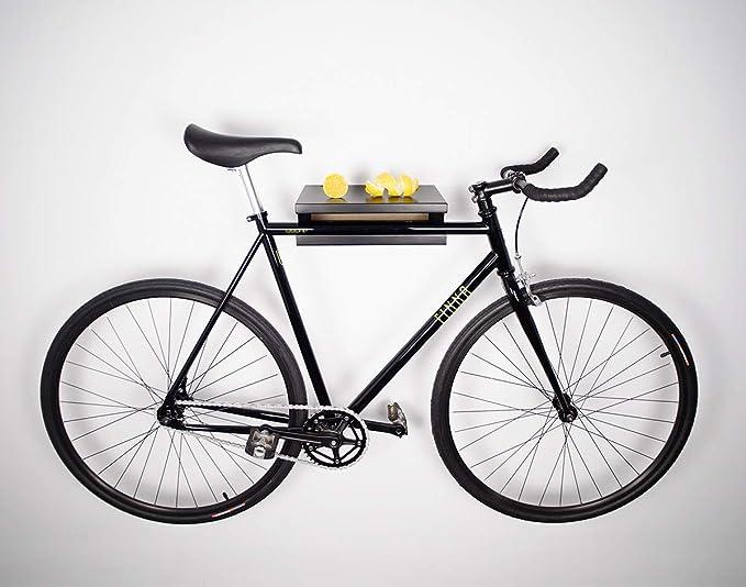 URBAN ZWEIRAD Montaje de la bici -