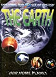 The Earth, David Jefferis, 0778737306