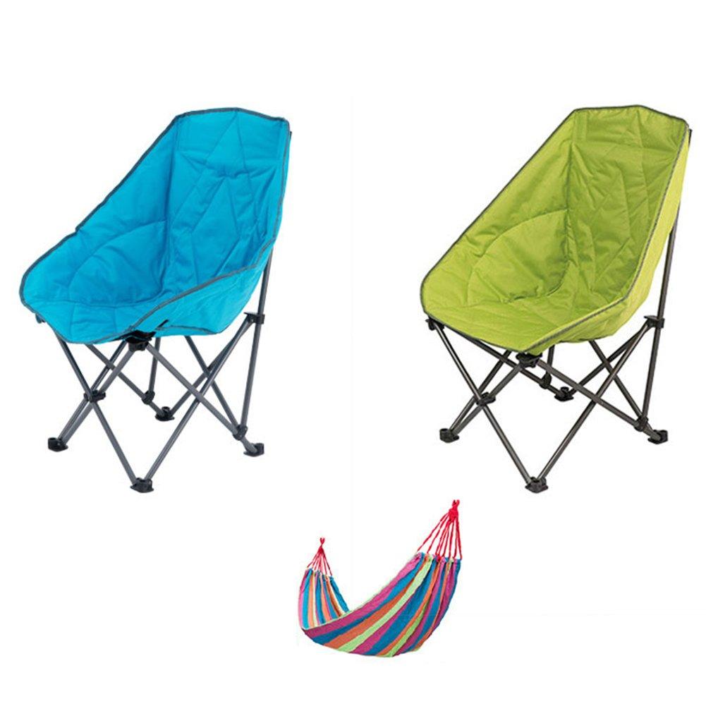 ZGL 旅行椅子 多機能屋外折りたたみチェアキルティングアームチェアカジュアルな怠惰な椅子ソファーポータブルサンラウンジラウンジ旅行チェアパッケージチェア (色 : Package 2) B07DC7F4PW Package 2 Package 2