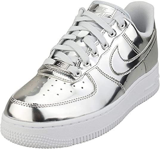 air force 1 donna high