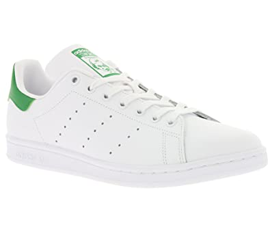 stan smith mixte adulte