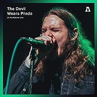 The Devil Wears Prada on Audiotree Live