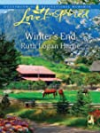 Winter's End (Love Inspired)