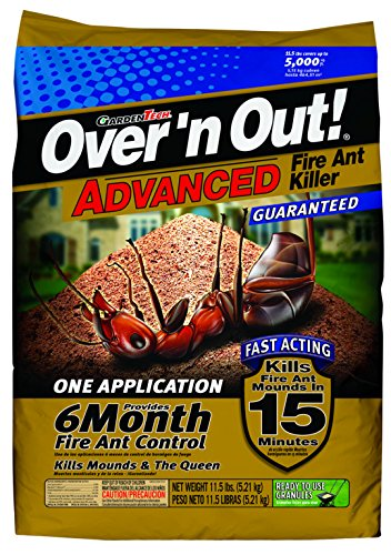overn-out-advanced-fire-ant-killer-granules-115-lb