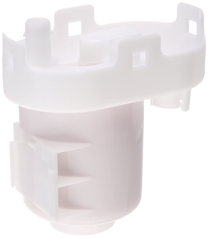 Kia 31911-2E000 Fuel Filter