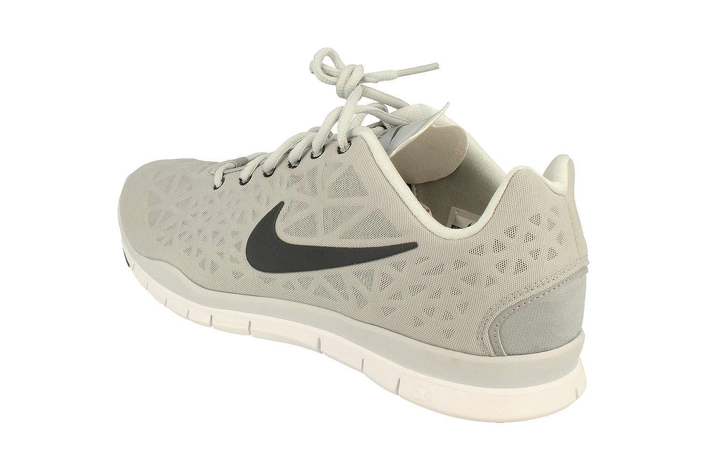 Nike Damen Damen Damen Free Tr Fit 3 Running 555158 Turnschuhe Turnschuhe 5e5f95