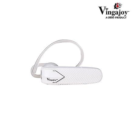 Vingajoy VTH-994 Bluetooth Headset