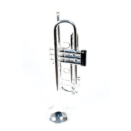 Bach 180S37 Stradivarius Trumpet