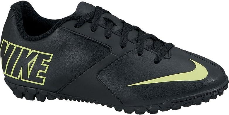 nike chaussure enfant 35
