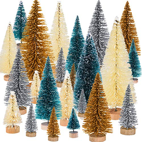 Village Christmas Tree Stand.Top 10 Recommendation Christmas Tree Village Stand 2019