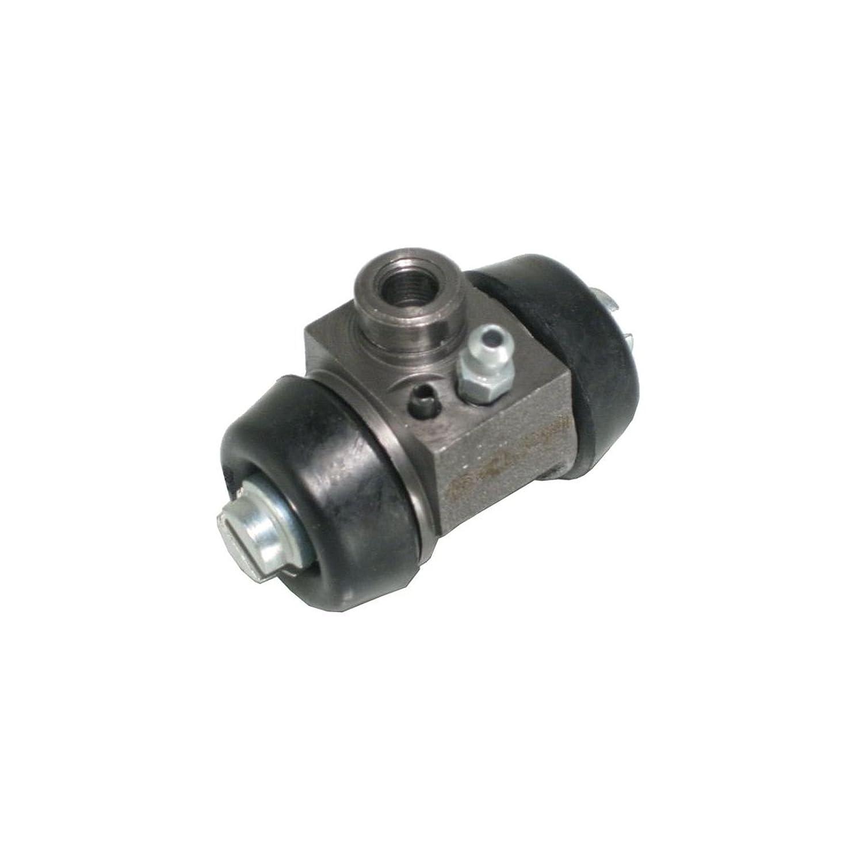 Delphi LW15354 Brake Cylinder