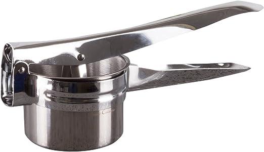 Classic Cuisine 82-KIT1037 82-KIT1037 Potato Ricer Normal Stainless Steel 82-KIT1043