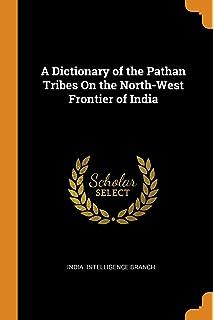 A Pathan company: Amazon co uk: H  M Close: Books