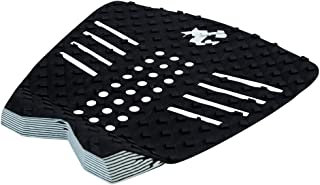 Creatures Of Leisure Surf Pads Wide Blk - Taille:One Size