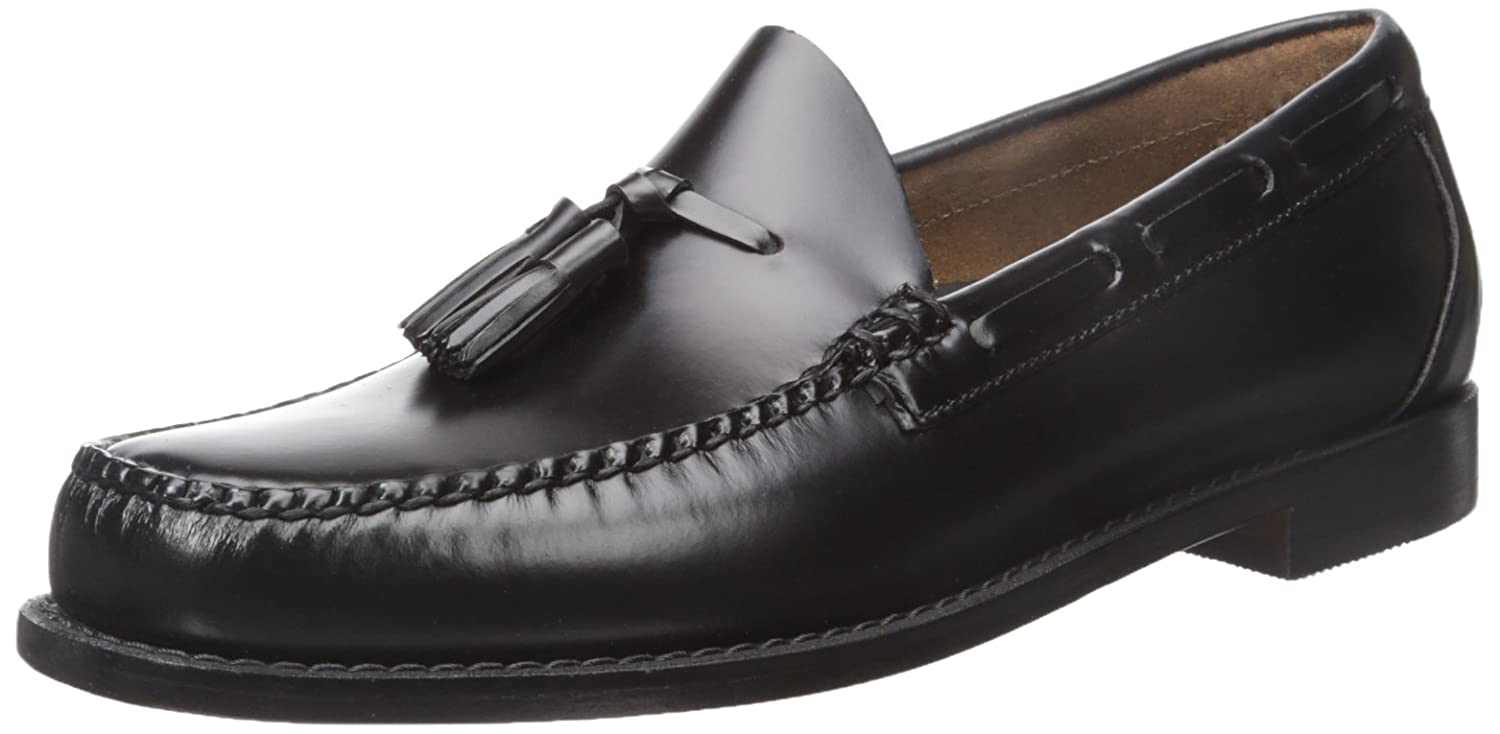 b3e56d7dd7f G.H. Bass   Co. Men s Lexington Tassel Weejun Loafers