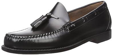 1125e0440b5 G.H. Bass   Co. Men s Lexington Tassel Weejun Loafers