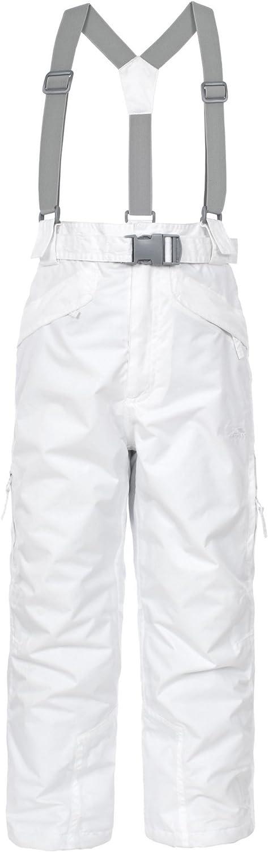 Trespass Great ski pants for kids