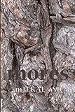 Mores, Miekal And, 1440443793
